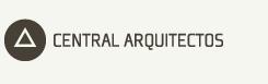 Central Arquitectos