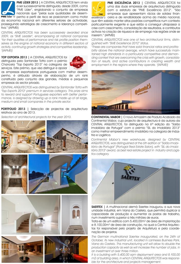 01_carquitectos