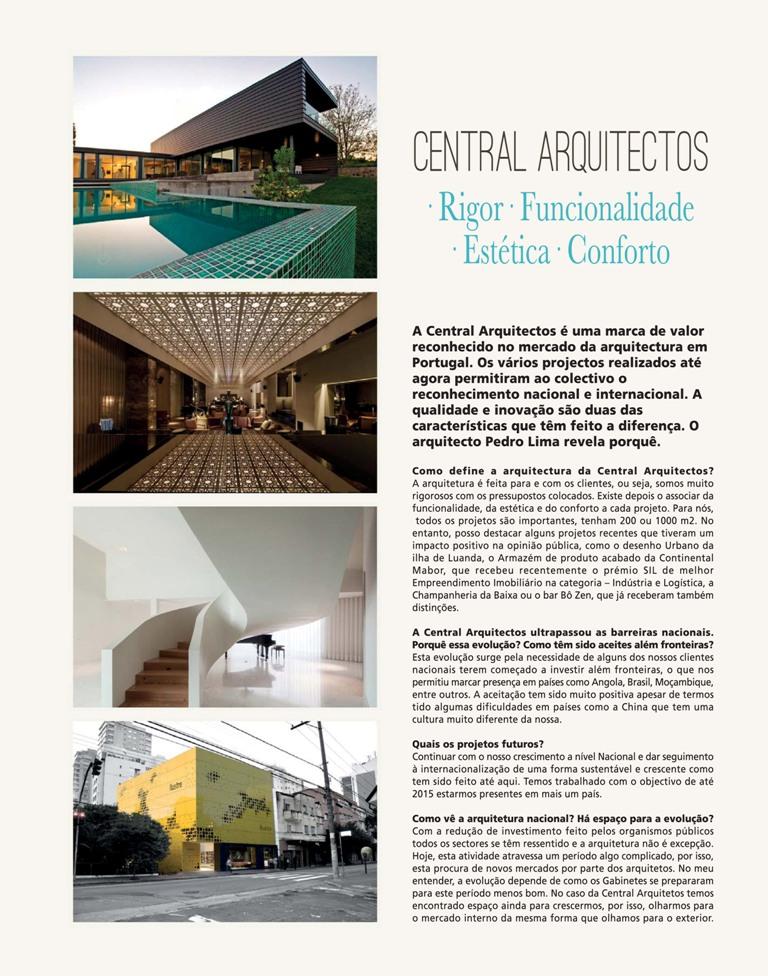 centralarquitectosSIM2