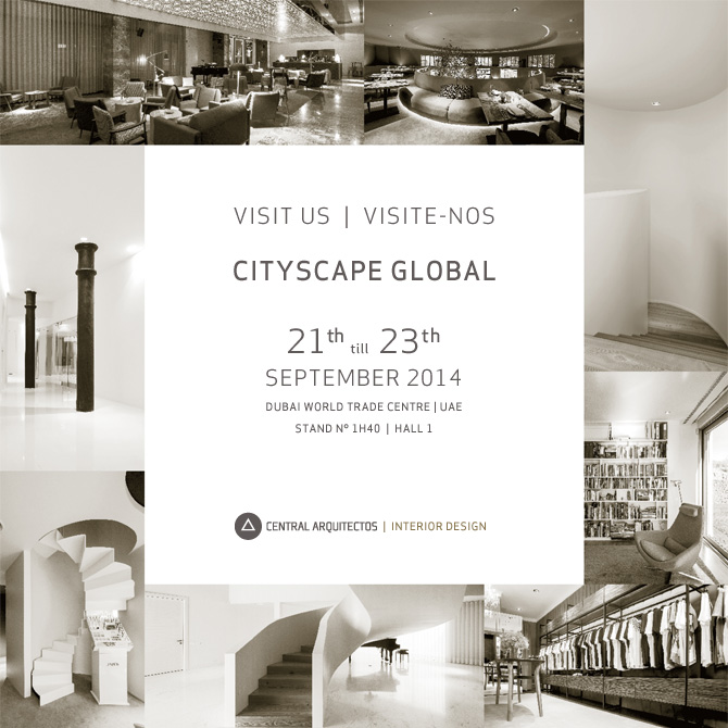 cityscapeglobal