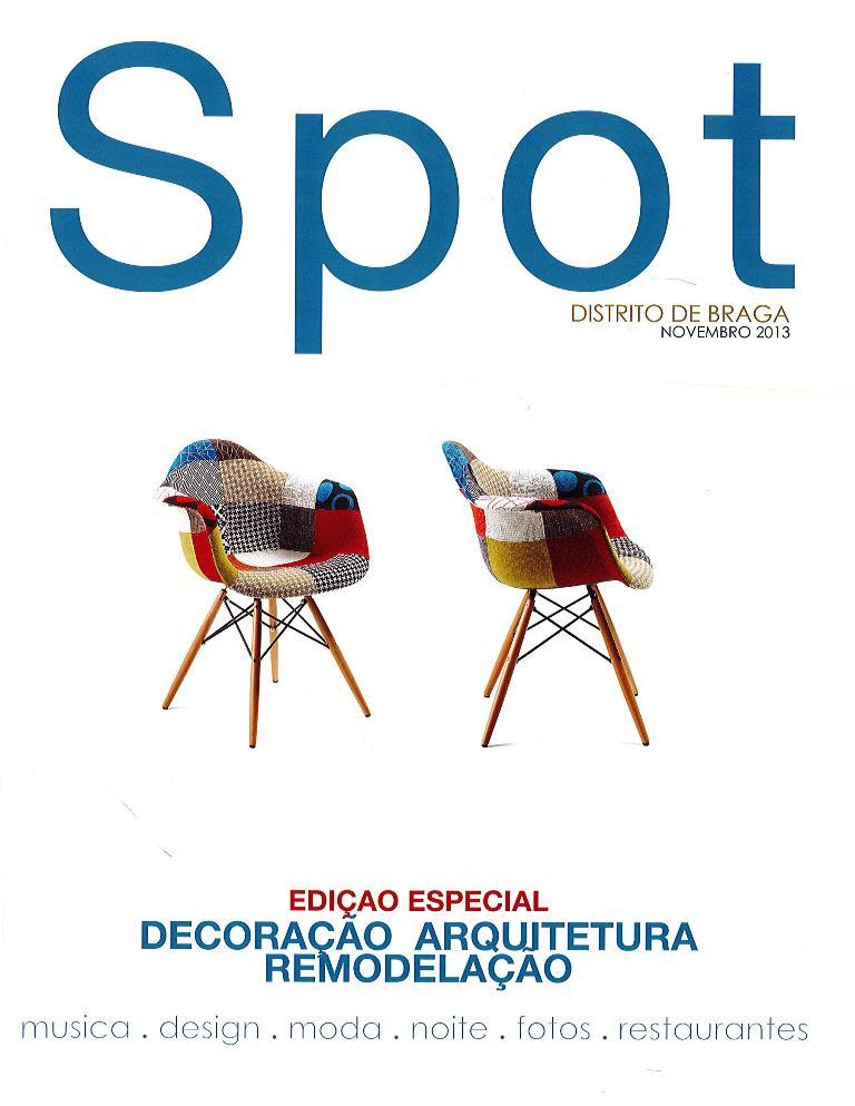 CA_spot_NOV0