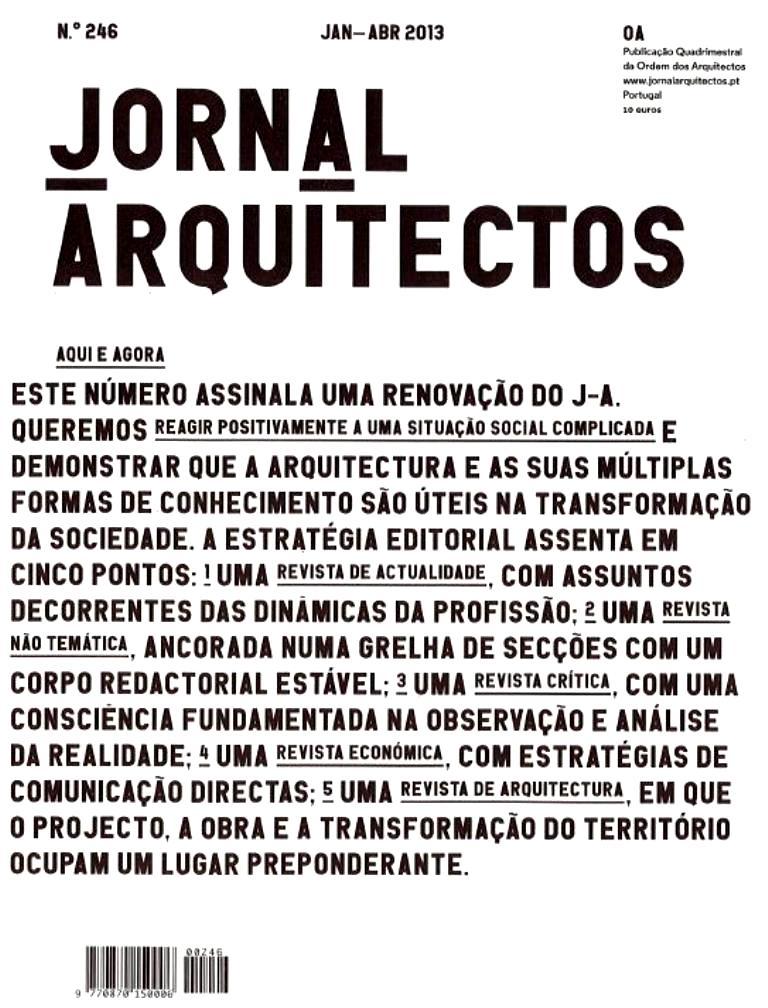 JA_CENTRALARQUITECTOS_01