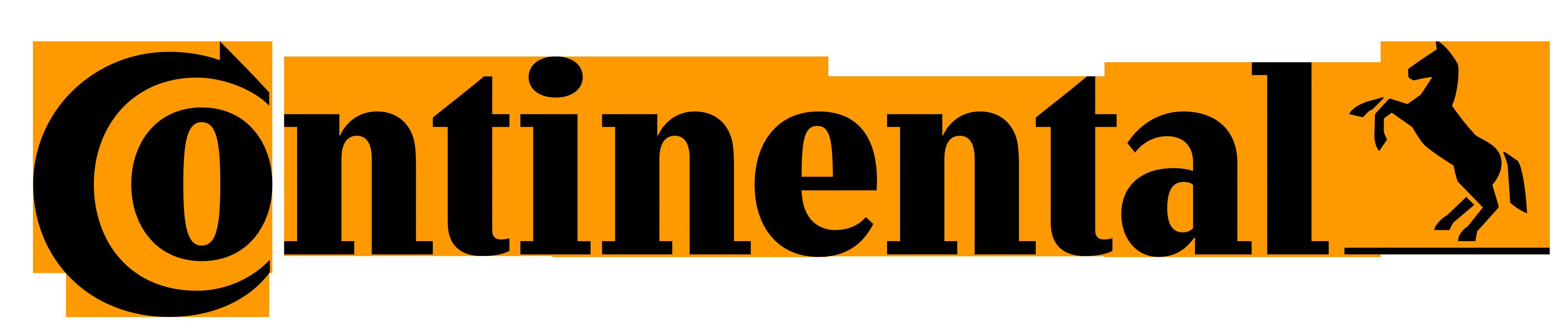 logoconti04